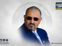 الزُبيدي: اتفاق الرياض ينسجم مع رؤيتنا وعلاقتنا بالتحالف مصيرية